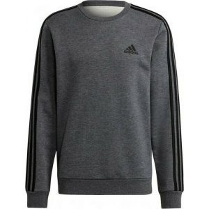 Adidas Essentials 3S Fleece - H12166 syrrakos-sport