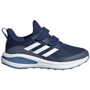 Adidas Performance Fortarun CF K - GY7609 syrrakos-sport (1)