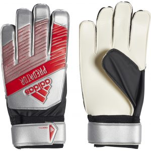 Adidas Predator Goalkeeper Gloves - DY2614 syrrakos-sport