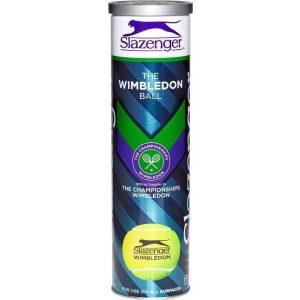 Slazenger The Wimbledon Ball - 340916