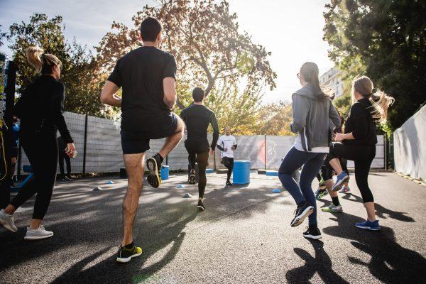 running-syrrakos-sport